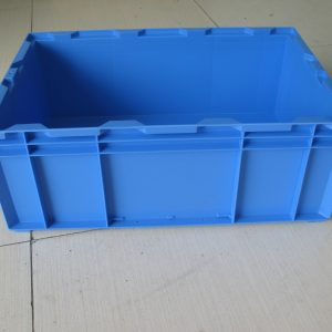 fish container